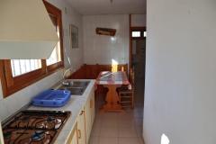 big-game-ebro-spanje-accommodatie-keuken-3