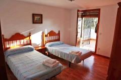 big-game-ebro-spanje-accommodatie-slaapkamer-1
