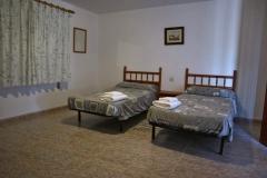big-game-ebro-spanje-accommodatie-slaapkamer-3