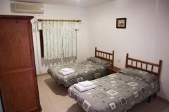 big-game-ebro-spanje-accommodatie-slaapkamer-4