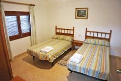 big-game-ebro-spanje-accommodatie-slaapkamer-6