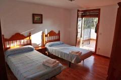 big-game-ebro-spanje-accommodatie-slaapkamer-7