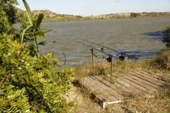 sfeerfoto-banksticks-water-molens-Big-game-ebro-uitzicht-meerval-7