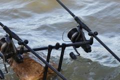 sfeerfoto-water-molens-Big-game-ebro-uitzicht-meerval-7