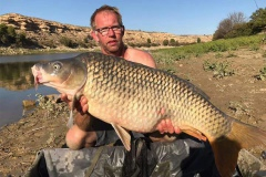 big-game-ebro-meervalvissen-karpervissen-spanje-9