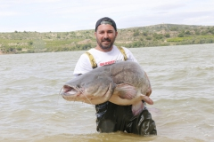 Big-game-ebro-david-molina-meerval-2