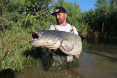 Big-game-ebro-david-molina-meerval